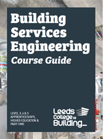 Building Services Guide